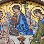 Что такое Сретение Господне? Когда отмечают этот праздник?