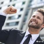Как стать успешным человеком? Что для этого нужно?