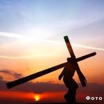 Когда празднуют Преображение Господне и что это за праздник?