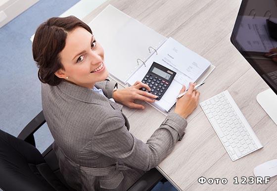 какие реквизиты указывают на фирменный бланк ип