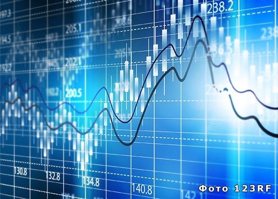 Как повлияет повышение ставки рефинансирования