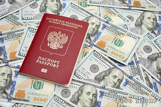 Что такое вид на жительство в России? Что он даёт, База ответов на любые вопросы