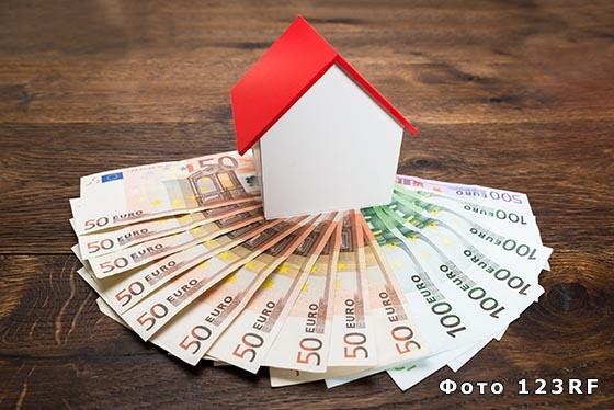 Что делать, если нечем платить по ипотеке, База ответов на любые вопросы