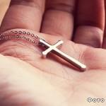 Что такое католицизм и кто такие католики?
