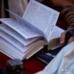 Что такое иудаизм и кто такие иудеи?