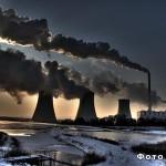 Что такое ПДВ в экологии и в чём его измеряют?