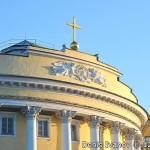 Что такое Священный Синод и чем он занимается?