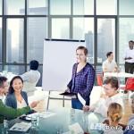 Что такое практикум и чем он отличается от семинара?