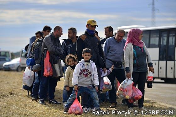 Что такое миграция населения? Определение, виды и причины, База ответов на любые вопросы