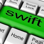 Что такое SWIFT код банка? Как его узнать и зачем он нужен?