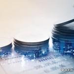Что такое депозитный счет в банке и чем он отличается от текущего?