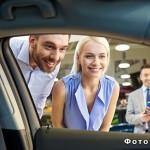 Что такое СТС автомобиля и для чего нужен этот документ?