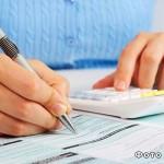 Кто подписывает счёт-фактуру в организации?