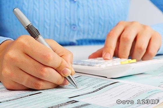 Кто должен подписывать счета организации