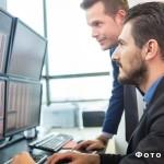 Что такое МСФО и РСБУ в бухгалтерии?