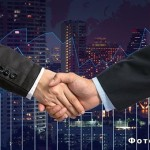 Что такое OIBDA в экономике?
