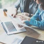 Что такое КИО в реквизитах организации?