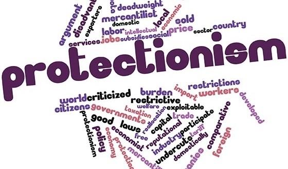 Протекционизм это - Секреты экономики
