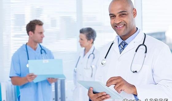 Кто такой фтизиатр и что лечит этот врач?